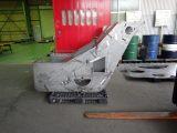 工作機械用クーラント装置フィルター